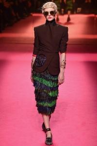 schiaparelli-couture-spring2015-runway-12
