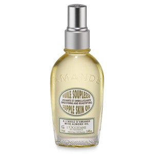 $42 at L'Occitane